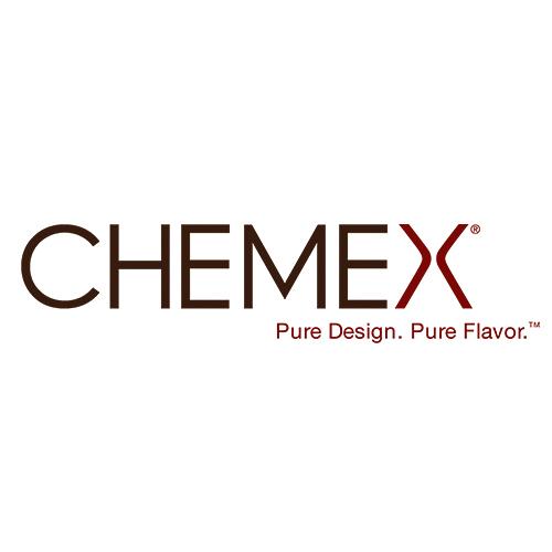 Logo-Chemex