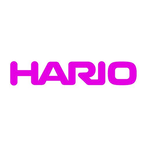 Logo-Hario
