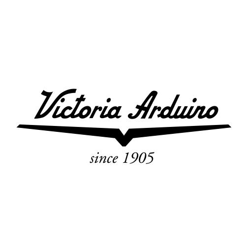 Logo-VictoriaA