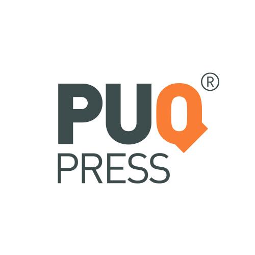 Logo-puqpress